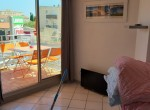 LOCATION-20032-AGENCE-LUGA-IMMOBILIER-narbonne-3