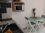 LOCATION-20032-AGENCE-LUGA-IMMOBILIER-narbonne-4