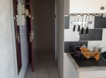 LOCATION-20032-AGENCE-LUGA-IMMOBILIER-narbonne-5