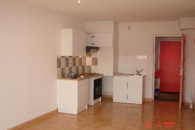 LOCATION-299-AGENCE-LUGA-IMMOBILIER-gruissan