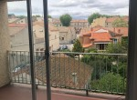 LOCATION-633-AGENCE-LUGA-IMMOBILIER-narbonne
