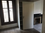 VENTE-20079-AGENCE-LUGA-IMMOBILIER-narbonne-3