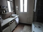 VENTE-20083-AGENCE-LUGA-IMMOBILIER-narbonne-4