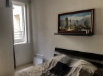 VENTE-20070-AGENCE-LUGA-IMMOBILIER-narbonne-1