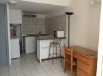 LOCATION-21-AGENCE-LUGA-IMMOBILIER-narbonne-2