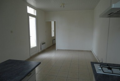 LOCATION-195-AGENCE-LUGA-IMMOBILIER-narbonne