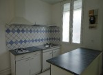 LOCATION-195-AGENCE-LUGA-IMMOBILIER-narbonne-1