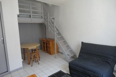 LOCATION-20-AGENCE-LUGA-IMMOBILIER-narbonne