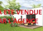 VENTE-2490-B-IMMOBILIEREMENT-VOTRE-st-sebastien-sur-loire
