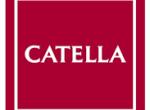 catella-officiel