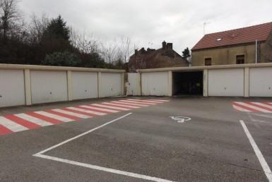 5515-le-creusot-parkingbox-VENTE