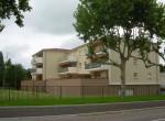5322-le-creusot-appartement-VENTE