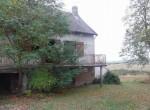 5614-essertenne-maisonvilla-VENTE