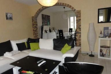5420-le-creusot-appartement-VENTE