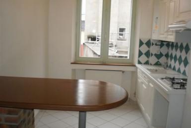 10690-le-creusot-appartement-LOCATION