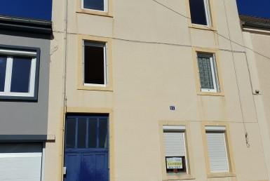 5741-le-creusot-appartement-VENTE