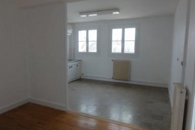 5130-le-creusot-appartement-VENTE