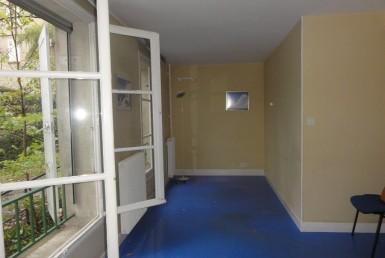 5755-le-creusot-appartement-VENTE
