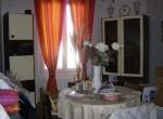 12014-le-creusot-appartement-LOCATION-1