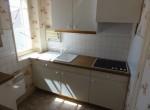 5585-le-creusot-appartement-VENTE-2