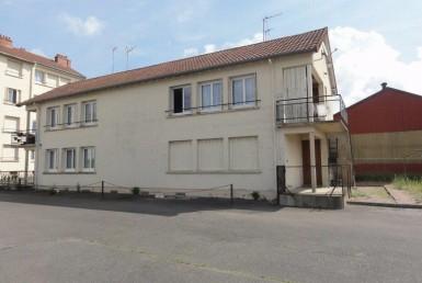 5569-le-creusot-appartement-VENTE