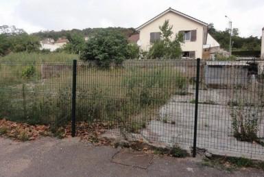 5595-le-creusot-terrain-VENTE