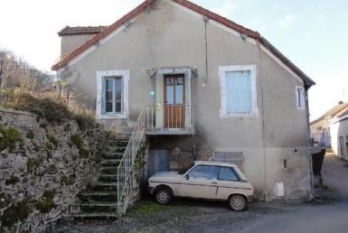 4338-st-symphorien-de-marmagne-maisonvilla-VENTE