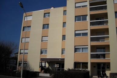 5727-le-creusot-appartement-VENTE