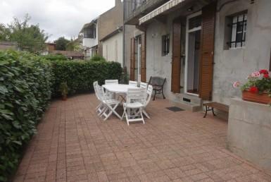 11410-le-creusot-appartement-LOCATION