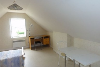 11254-le-creusot-appartement-LOCATION