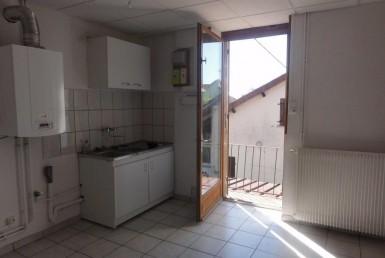 5798-le-breuil-appartement-VENTE