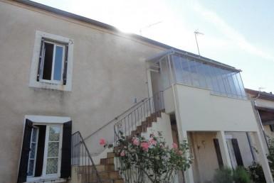 5820-le-creusot-appartement-VENTE