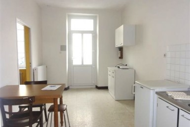 11378-le-creusot-appartement-LOCATION