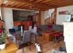2751-MARGAUX-IMMOBILIER-VENTE-Maison-4
