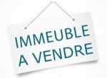 2749-MARGAUX-IMMOBILIER-VENTE-Local-Commercial