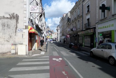 VENTE-2890-MAISONS-ET-COMPAGNIE-ANGERS-angers