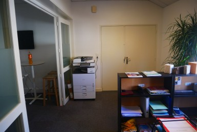 LOCATION-2947-MAISONS-ET-COMPAGNIE-ANGERS-angers