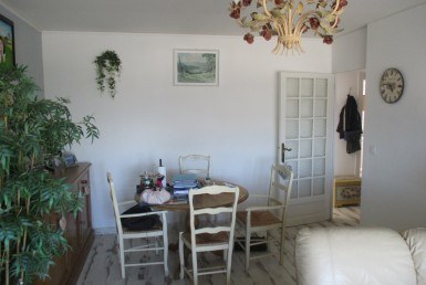 VENTE-3028-MAISONS-ET-COMPAGNIE-ANGERS-angers
