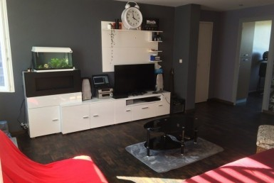 VENTE-3051-MAISONS-ET-COMPAGNIE-ANGERS-angers