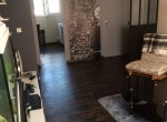 VENTE-3051-1-MAISONS-ET-COMPAGNIE-ANGERS-angers-1