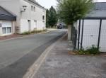 VENTE-3031-A-MAISONS-ET-COMPAGNIE-VILLEVEQUE-villeveque-2