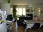 NATH16-officefoncier-OFFICE-FONCIER-VENTE-immeuble-5