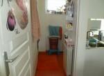 NATH16-officefoncier-OFFICE-FONCIER-VENTE-immeuble-7