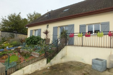 VENTE-382-REAL-IMMOBILIER-bray-sur-seine