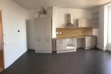 0395-ST-MARTIN-LA-PLAINE-Appartement-LOCATION