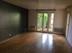 124-TASSIN-LA-DEMI-LUNE-Appartement-VENTE