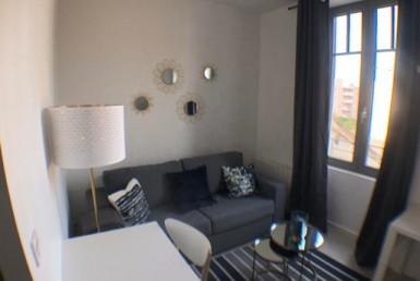 0501-VILLEURBANNE-Appartement-LOCATION