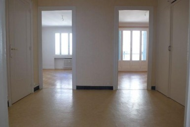 1234-LYON-04-Appartement-LOCATION