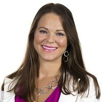 Amanda Waltemath, PharmD, MPH