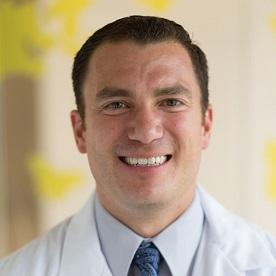David Stukus, MD